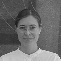 Portræt af Natalie Patricia Körner