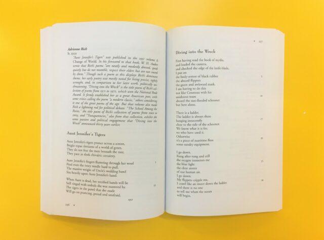 """Forfatter Jonas Eika: """"Litteraturen er en måde at have en samtale, selvom man ikke har nogen at tale med"""""""